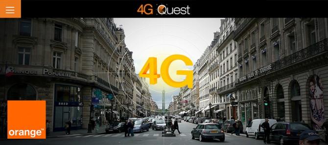 Orange-4GQuest_realite_augmentee