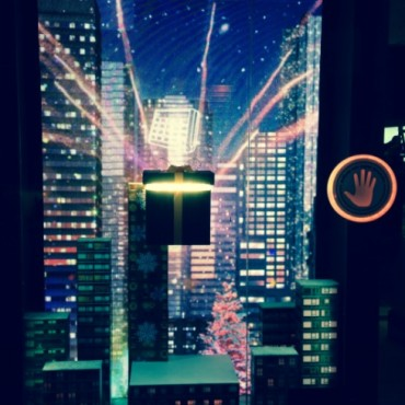 vitrines_orange_Marketing_Technologique